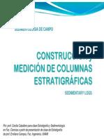 14Columnas Estratigraficas.pdf