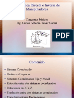 Conceptosbasicos.pdf