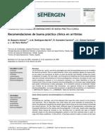 Extrsistole ventriculr.PDF