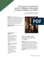 tensiones mundiales 2012.pdf