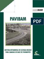 04 Pavibam.pdf