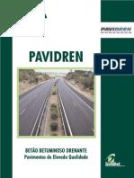 01 Pavidren.pdf