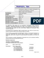 tba truposyl.pdf