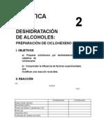 ciclohexeno.doc