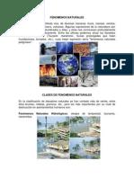 FENOMENOS NATURALES.pdf