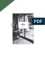A. L.  Kennedy - Raj.pdf