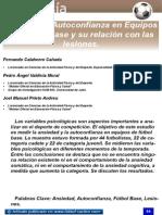 34-ansiedad-y-lesiones.pdf