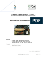 mc3a1quinas-fertilizadoras.pdf