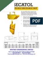 Autovid PB.pdf