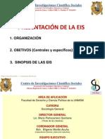 PRESENTACIÓN DE LA EIS.pptx