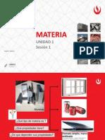 U1_DP01_Sesión1_Materia_2014_1.ppt