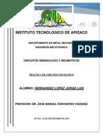 jorge practica neumatica 2.pdf