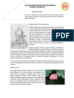 historiade los shaolin.pdf