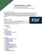 cancer__apuesta_por_la_vida.pdf