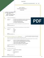 Quiz 1 ingeniería de las telecomunicaciones.pdf