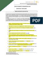 (0) psicologia 2014.pdf