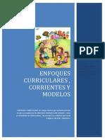 ENFOQUES CURRICULARES,CORRIENTES Y MADELOS .pdf
