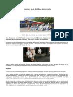 T1_escacez_en_Venezuela_1402.pdf