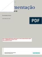 Manual_Hipath_3000 (1) v9.pdf