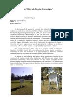 Informe Climatologia.docx