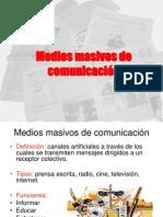 58314507-Medios-masivos-de-comunicacion-primero-medio.ppt