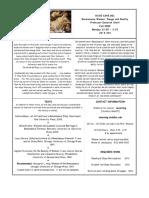 UT Dallas Syllabus for huhi6345.001.09f taught by Deborah Stott (stott)