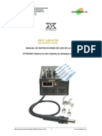 Manual de uso HOT AIR 852D _esp1_.pdf