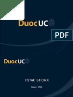 01 EST500 Distribución Muestrales.pptx
