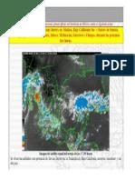 5 octubre del 2014, reporte a las 6 pm horas.pdf
