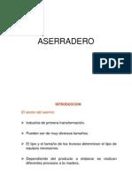 ASERRADERO.ppt