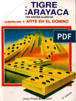 Ciencia y arte en el domino - tigre de carayaca.pdf