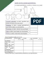 trabajandoconloscuerposgeomtricos-110608211257-phpapp01.pdf