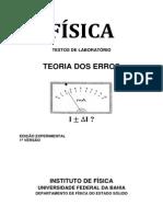 Teoria_dos_Erros.pdf