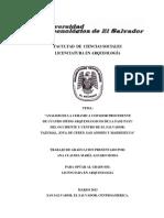 Tesis_Analisis_Ceramica_Copador.pdf