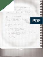 Ejercicios publicados por cecilia.pdf