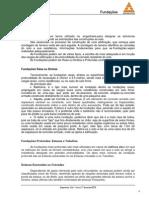 Fundações - Relatório Imprimir.docx