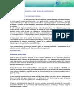 IPRS054U2PaperAspectosDeRuidoEnErgonomiaA02082011.pdf.pdf