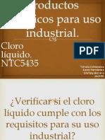 exposicion cloro.pptx