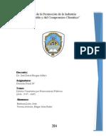Delitos cometidos por Funcionarios Publicos (Autoguardado).pdf