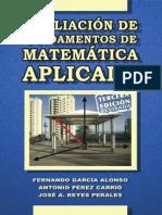 FUND4M3NT05 D3 M4T3M4TC45 4PL1C4D4.pdf