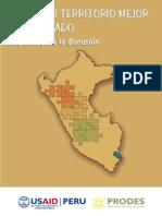 USAID Hacia un territorio mejor organizado 2007.pdf