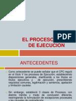 el-proceso-de-ejecucion.ppt