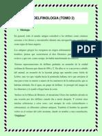 delfinologia 02.pdf