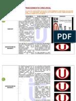 A2_PROCEDIMIENTO_CONCURSAL.doc