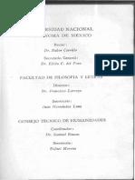 48_L_Conturat_Filosofia_matemáticas_en_Kant_1960.pdf