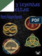 Mitos y leyendas celtas de Roberto Rosaspini Reynolds.pdf