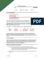 UT Dallas Syllabus for math2413.001.09f taught by Bentley Garrett (btg032000)