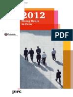 doing-deals-in-peru-2012.pdf