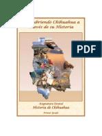 decubriendo chihuahua a traves de su historia.pdf
