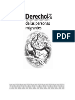 07_Diagnostico_Migrantes.pdf